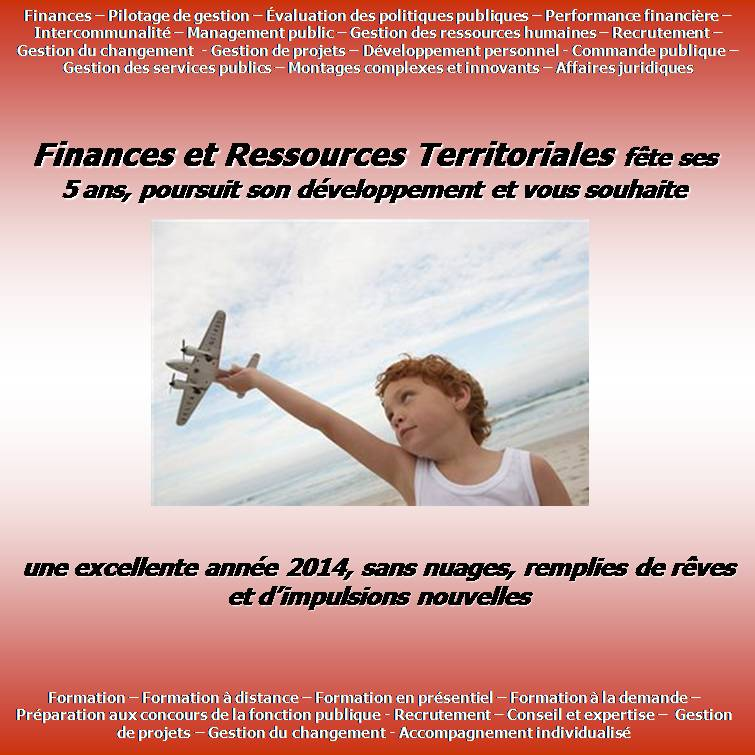 http://finances-territoriales.e-monsite.com/medias/images/voeux.2014.jpg